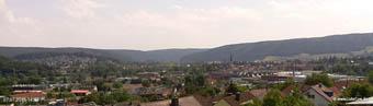 lohr-webcam-07-07-2015-14:40