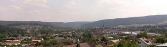 lohr-webcam-07-07-2015-15:30