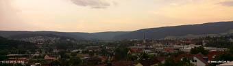 lohr-webcam-07-07-2015-18:50