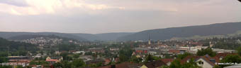 lohr-webcam-07-07-2015-19:40