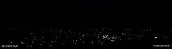 lohr-webcam-08-07-2015-02:40