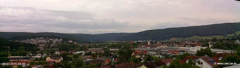 lohr-webcam-08-07-2015-06:20