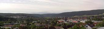 lohr-webcam-08-07-2015-09:30