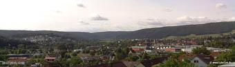lohr-webcam-08-07-2015-10:00