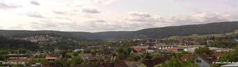lohr-webcam-08-07-2015-10:20