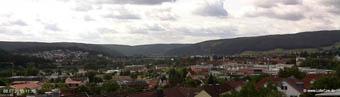 lohr-webcam-08-07-2015-11:10