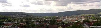 lohr-webcam-08-07-2015-11:20
