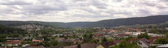 lohr-webcam-08-07-2015-13:00
