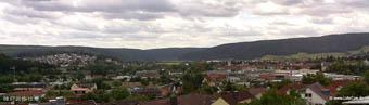 lohr-webcam-08-07-2015-13:10