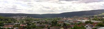 lohr-webcam-08-07-2015-13:50