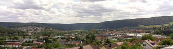 lohr-webcam-08-07-2015-15:00