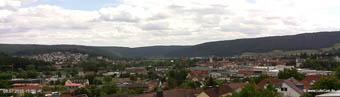 lohr-webcam-08-07-2015-15:30