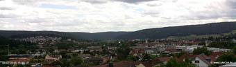 lohr-webcam-08-07-2015-15:40