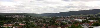 lohr-webcam-08-07-2015-17:00