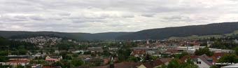 lohr-webcam-08-07-2015-17:20