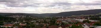 lohr-webcam-08-07-2015-18:20