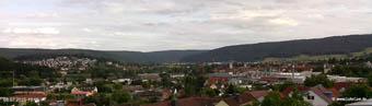 lohr-webcam-08-07-2015-19:10