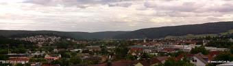 lohr-webcam-08-07-2015-20:00