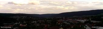 lohr-webcam-08-07-2015-20:30