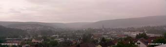 lohr-webcam-09-07-2015-06:30