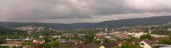 lohr-webcam-09-07-2015-07:50