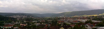 lohr-webcam-09-07-2015-08:50