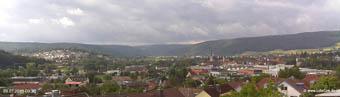 lohr-webcam-09-07-2015-09:30
