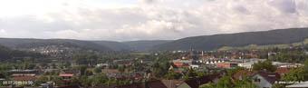 lohr-webcam-09-07-2015-09:50