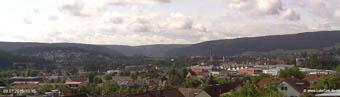 lohr-webcam-09-07-2015-10:10