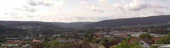 lohr-webcam-09-07-2015-10:20