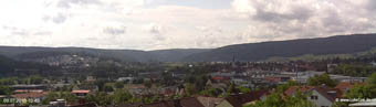 lohr-webcam-09-07-2015-10:40