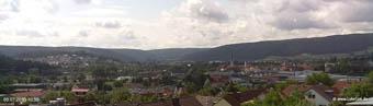 lohr-webcam-09-07-2015-10:50