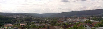 lohr-webcam-09-07-2015-11:40