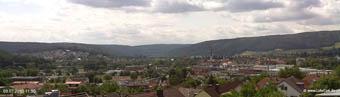 lohr-webcam-09-07-2015-11:50