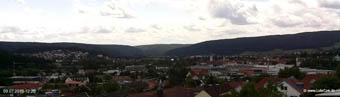 lohr-webcam-09-07-2015-12:20