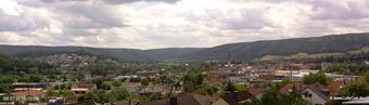 lohr-webcam-09-07-2015-13:00