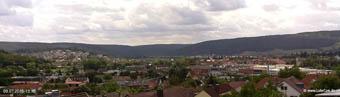 lohr-webcam-09-07-2015-13:10