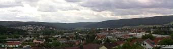 lohr-webcam-09-07-2015-13:30