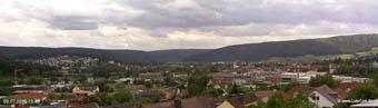 lohr-webcam-09-07-2015-13:40