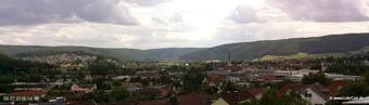 lohr-webcam-09-07-2015-14:10