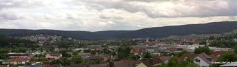 lohr-webcam-09-07-2015-14:20