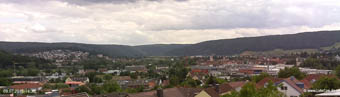 lohr-webcam-09-07-2015-14:30