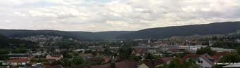 lohr-webcam-09-07-2015-15:50