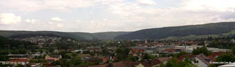 lohr-webcam-09-07-2015-16:30