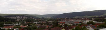 lohr-webcam-09-07-2015-17:20