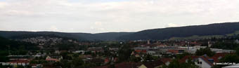 lohr-webcam-09-07-2015-18:10