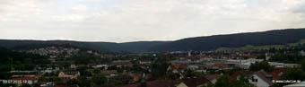 lohr-webcam-09-07-2015-18:20