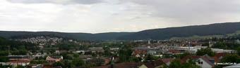 lohr-webcam-09-07-2015-18:30