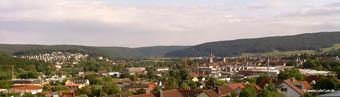 lohr-webcam-09-07-2015-18:50
