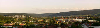 lohr-webcam-09-07-2015-20:10